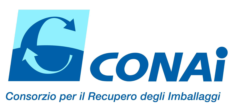 logo Avanzi