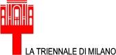 logo triennale