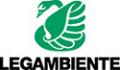 Logo Promotore